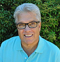 Peter Fyler, Martha's Vineyard Buyer Agent