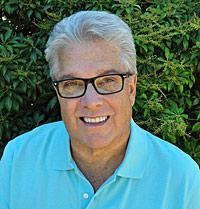 Peter Fyler Martha's Vineyard Real Estate Buyer Broker