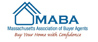 MABA (Massachusetts Association of Buyer Agents)