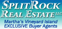 Martha's Vineyard Real Estate Broker
